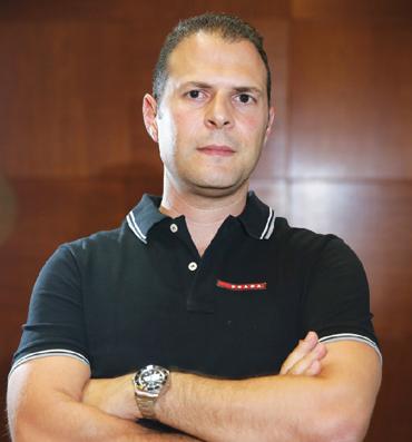 Me. Adel Karam